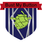 Button Bust My Button
