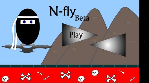N-fly