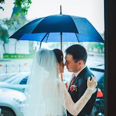 Wedding photographer Zhan Bulatov (janb). Photo of 14.06.2016