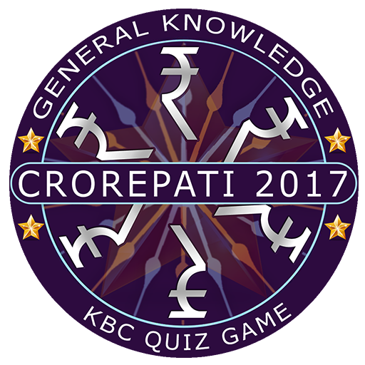 KBC Hindi & English 2017 app (apk) free download for Android/PC/Windows
