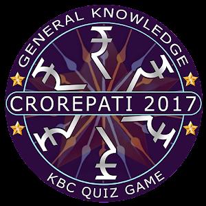 KBC Hindi & English 2017 for PC