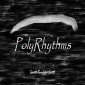 PolyRhythmApp