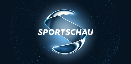 Sportschau Programm