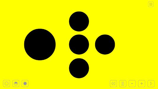 Visus 6 Light Box screenshot 10