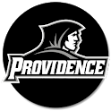 Providence College Recreation icon