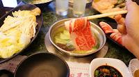 有田屋日式涮涮鍋專門店
