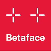 Betaface Face Recognition