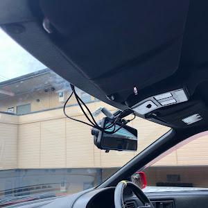 RX-7 FC3S GT-Xのカスタム事例画像 [くにちゃん]さんの2020年04月21日21:25の投稿