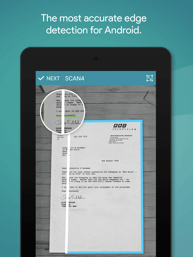 sms to pdf android free