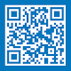 Barcode Scanner Download on Windows