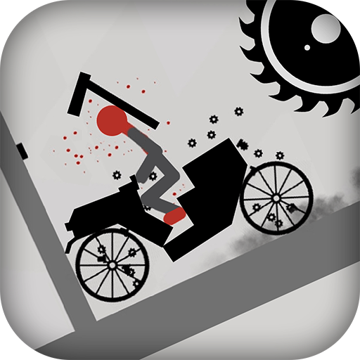Stickman Fa.. file APK for Gaming PC/PS3/PS4 Smart TV