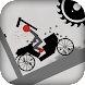 Stickman Falling - Androidアプリ
