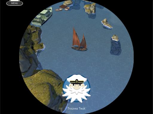NAVIX 1.9.0 screenshots 1