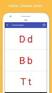 Download Kids' Library: ABC For PC Windows and Mac apk screenshot 5