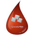 GlucosApp 5.2