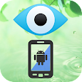 Bluelight Filter - Eye Care apk