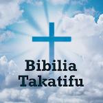 Download Biblia Takatifu Swahili Apk Full Apksfull Com