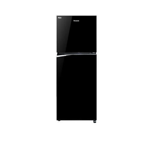 Tủ lạnh Panasonic Inverter 306 lít NR-BL340PKVN.jpg