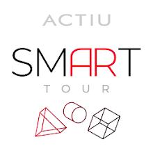 SmARt Tour Download on Windows