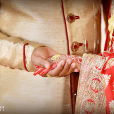 Wedding photographer Raisul islam asad Asad (asad007). Photo of 29.05.2018