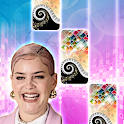 BIRTHDAY - Anne Marie - CiaoAdios - Piano Tiles icon