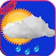 weather pro 2020 Download on Windows