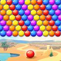 Babylon Bubble Pop icon
