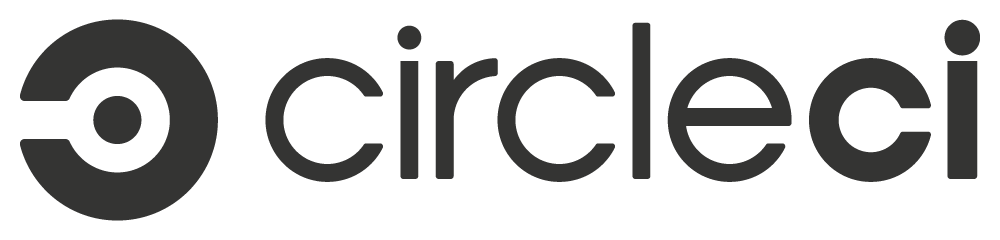 CircleCI Can integrate with GitHub Enterprise, LambdaTest, Coveralls, etc.