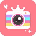 Beauty Camera Plus - Sweet Camera & Face Selfie APK