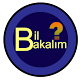 Download Bil Bakalım - 1GB Kazan For PC Windows and Mac