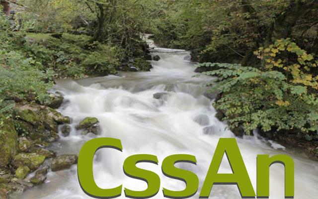 CssAn Free