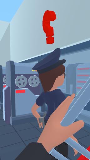 Sneak Thief 3D 1.1.1 screenshots 2