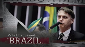 What Happened to Brazil... thumbnail