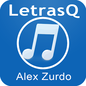 Alex Zurdo Lyrics