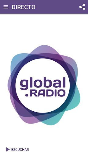 Global.Radio