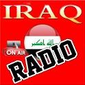 Iraq Radio - Free Stations icon