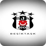 Beşiktaş Duvar Kağıtları APK