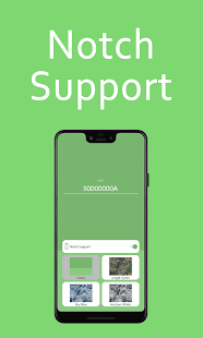App (SG) NS NRIC Barcode Maker APK for Windows Phone