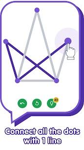 Draw 1 Stroke MOD (Free Shopping) 5