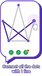 Game Draw 1 Stroke APK for Windows Phone