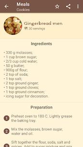 Coffeemania — coffee recipes 5
