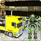 Limo Robots Transporter Truck (game)