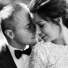 Wedding photographer Pedja Vuckovic (pedjavuckovic). Photo of 24.04.2018