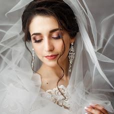 Wedding photographer Yuliya Storozhinska (id31957517). Photo of 24.05.2018
