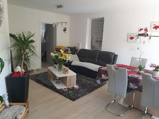 Appartement Otterswiller (67700)