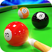 Real Pool 3D - Play 8 Ball Pool Online FREE