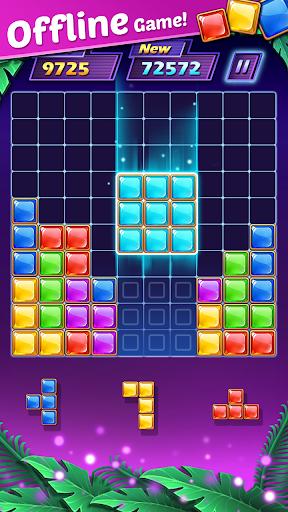 Block Puzzle 1.5.6 screenshots 3