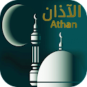 Best Adhan Athan Mp3 icon