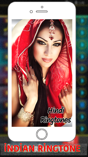 bollywood female voice ringtone download