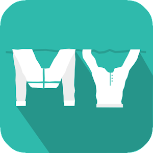 BookMyWash - laundry services